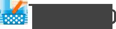 熱血龍族2 - 遊戲中心 加入會員拿虛寶